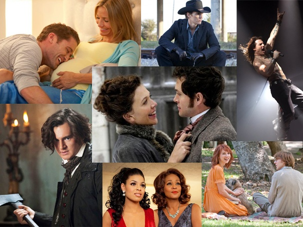 Benjamin Walker, Patti LuPone, Cheyenne Jackson & More on the Big Screen! Summer Movies for Broadway Fans