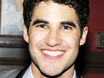 Glee's Darren Criss Spills Details on Blaine's Affair and His Hopes for Kurt's 'New Chapter'