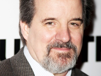 John Pankow Joins Kenneth Lonergans Medieval Play Off-Broadway