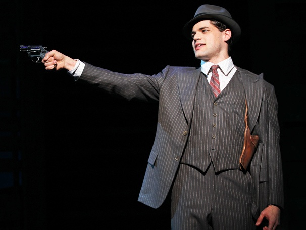 Jeremy Jordan, Tracie Bennett, Josh Young and More Among Theatre World Award Winners