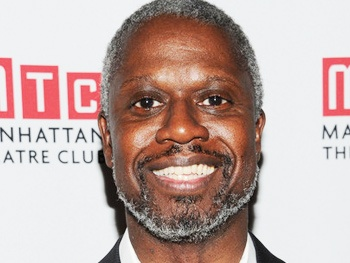 Andre Braugher Joins Oliver Platt, Lily Rabe & More in As You Like It; Full Cast Announced