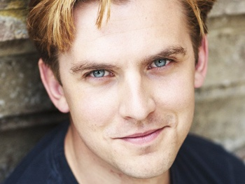 Downton Abbey Star Dan Stevens to Join Jessica Chastain in Broadway Revival of The Heiress