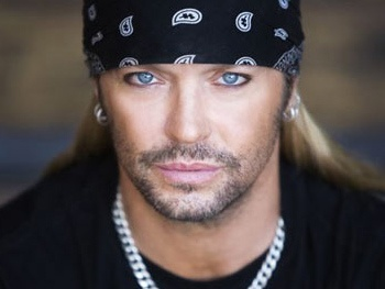 Bret Michaels Settles Court Case After 2009 Tony Awards Injury