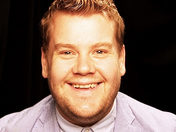 Secrets of the Tony Nominees! What is the Real Best Thing Two Guvnor's James Corden Has Ever Won?