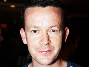 Tony Nominee Enda Walsh on How Writing Once Lightened His Soul