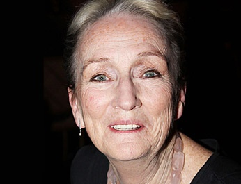 Kathleen Chalfant, Kate Mulgrew & More to Star in Somewhere Fun at the Vineyard Theatre