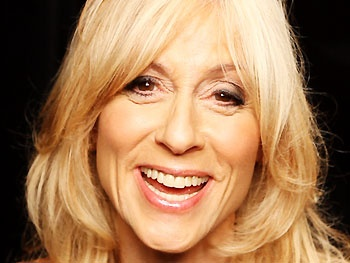 Secrets of the Tony Nominees! Which Celebrity Named Tony Is Other Desert Cities Star Judith Light's Favorite?