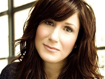 Stephanie J. Block, Nick Adams, Megan Hilty & More Join Star-Studded New York Pops Birthday Gala