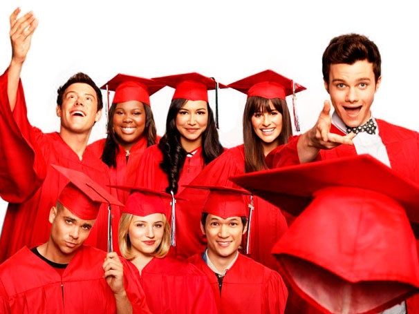 Glee Poll: Which Graduating Senior Has the Brightest Future?