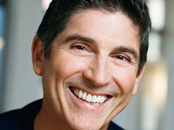 James Lecesne Replaces Injured Michael McKean in The Best Man