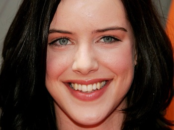Michelle Ryan to Play Sally Bowles in West End Cabaret Revival