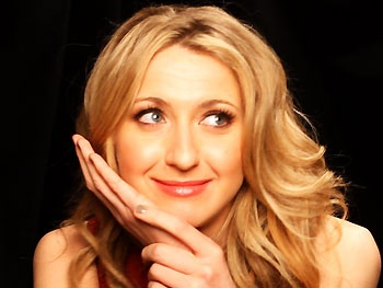 Secrets of the Tony Nominees! What Is Venus in Fur Star Nina Ariandas Secret Dream Role? 