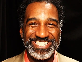 Secrets of the Tony Nominees! What is Porgy and Bess Star Norm Lewis' Favorite Show of All Time?