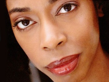 Ronica V. Reddick Joins the Cast of Off-Broadway's Silence! The Musical