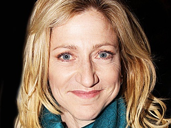 Edie Falco Returns to the Stage as The Madrid Starts Off-Broadway Run 