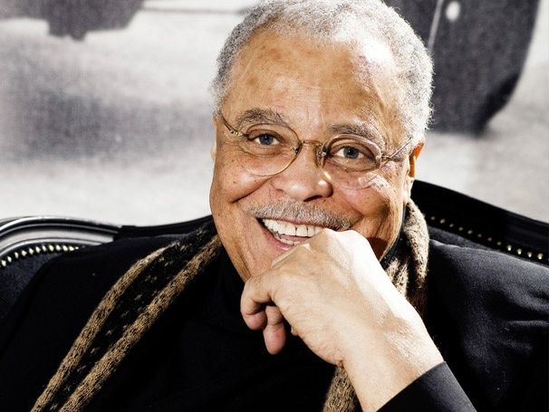 Tony Nominee James Earl Jones on Four Decades of Great Performances, from Othello to The Best Man