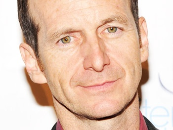 Tony Winner Denis O'Hare Joins Donna Murphy, Amy Adams & More in Into the Woods
