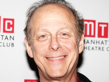 Mark Blum to Permanently Replace Michael McKean in The Best Man