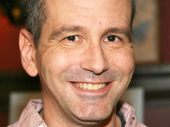 David Cromer to Direct Richard Nelson's Nikolai and the Others at Lincoln Center 