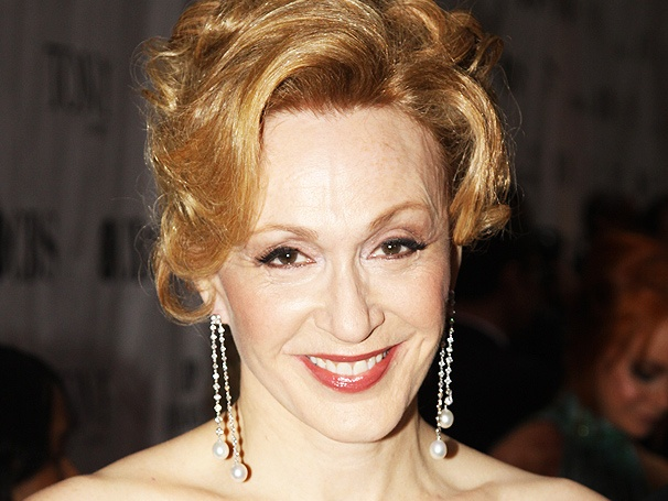 Jan Maxwell to Lead Judith Ivey's Starry Steel Magnolias Benefit Reading
