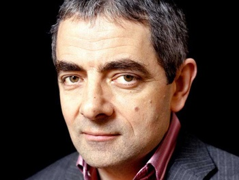 Rowan Atkinson Set for Quartermaine's Terms at West End's Wyndham's Theatre