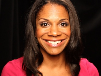Which Broadway Divas Did Audra McDonald Idolize Growing Up?