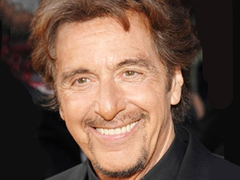 Glengarry Glen Ross Revival Starring Al Pacino Sets Dates at Schoenfeld Theatre