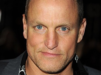 Woody Harrelson to Direct Self-Penned Play Bullet for Adolf at New World Stages