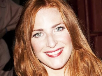 Rosalie Craig Set To Star in Finding Neverland Musical in Leicester