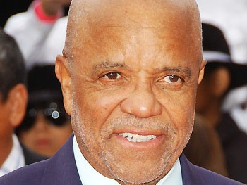 Motown the Musical, Penned by Motown Records Founder Berry Gordy, Confirms Broadway Plans