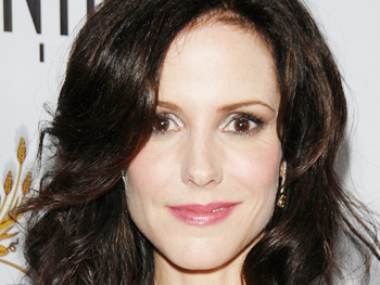 Mary-Louise Parker, Cheyenne Jackson, John Leguizamo & More Join Tony Awards Nominating Committee