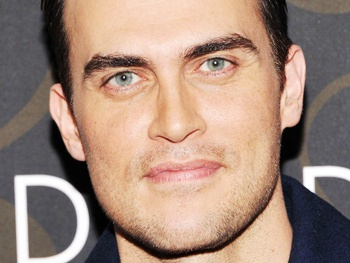 Cheyenne Jackson to Guest Star on NBC's Munsters Reboot Mockingbird Lane