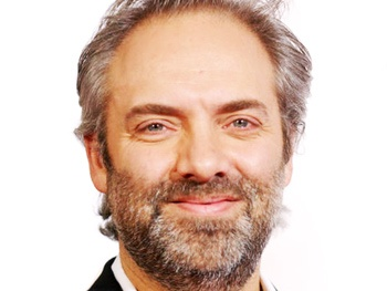 Sam Mendes' Charlie and the Chocolate Factory Musical to Play London Palladium