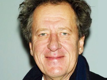 Geoffrey Rush to Star in Australian Revival of A Funny Thing Happened on the Way to the Forum