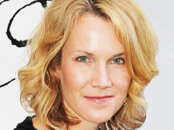 Erin Dilly to Take Over for Kelli O'Hara During Nice Work If You Can Get It Hiatus