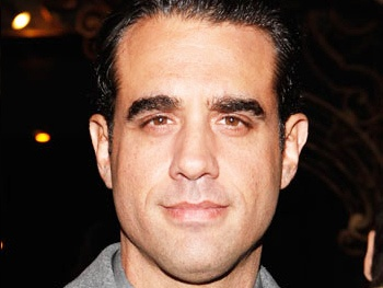 Bobby Cannavale on Spending His Summer with Woody Allen: 'It's a Dream Come True'