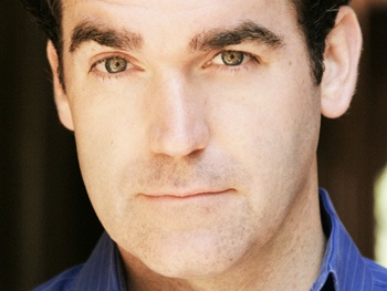 Music Mix: 54 Below's Brian d'Arcy James Talks Adele, Elvis Costello, k.d. lang and More