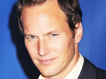 Patrick Wilson, Matt Bomer & Jerry O'Connell Board Science Fiction Film Space Station 76