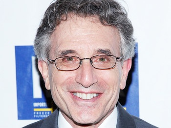 Chip Zien, Ellen Harvey & More Complete Casting for Central Park Production of Into the Woods