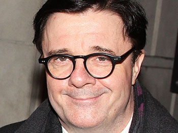 Nathan Lane Heading to the World of Burlesque in New Broadway Play The Nance
