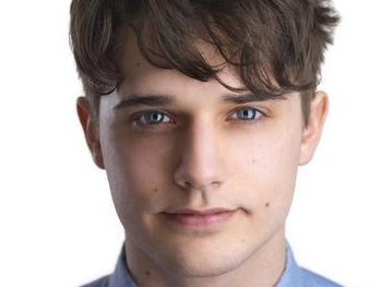 Carrie Alum Andy Mientus Joins Season Two of TV's Smash
