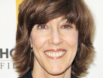 Celebrated Writer and Filmmaker Nora Ephron Dead at 71