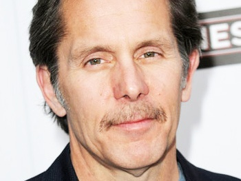 Gary Cole, Julianne Nicholson & More Set for Sam Shepard's Heartless Off-Broadway