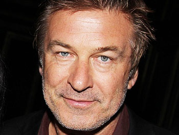 Alec Baldwin to Play a Kidnapped Mobster on Broadway in Orphans