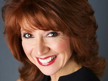 Bonnie Langford, Jackie Clune & More Set to Star in U.K. Tour of Dolly Partons 9 to 5