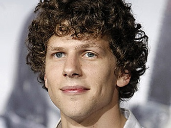 New Plays by Jesse Eisenberg, Adam Rapp & More Set For Rattlestick Playwrights Theater Season