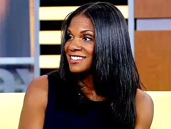 Porgy and Bess Star Audra McDonald Talks Tony Awards and Vocal Rest on Good Day New York