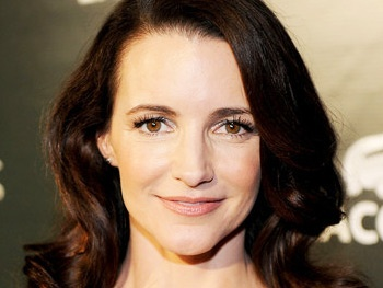 Which Sex and the City Co-Star Told The Best Man's Kristin Davis to 'Run, Run, Run' to Broadway?
