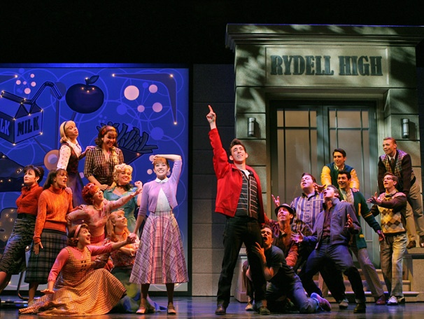Weekend Poll Top Three: Songs from Grease and Spring Awakening Rank as Fans' Top Summer Jams