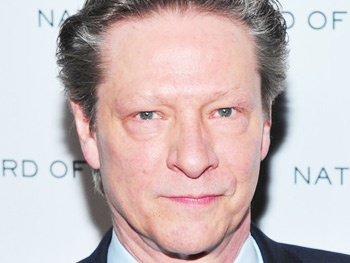 Chris Cooper in Talks for August: Osage County Film, Starring Meryl Streep & Julia Roberts